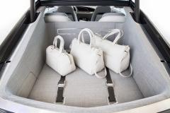 2016 Cadillac Escala Concept Interior 005