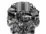 2019 Cadillac 4.2L Twin-Turbo V8 LTA Engine