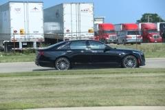 2019 Cadillac CT6 Sport 3.0L TT V6 - Black Raven GBA exterior - July 2018 013
