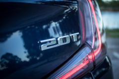 2.0T-Logo-Badge-on-2019-Cadillac-XT4-Sport-001-CS-Garage