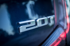 2.0T-Logo-Badge-on-2019-Cadillac-XT4-Sport-004-CS-Garage