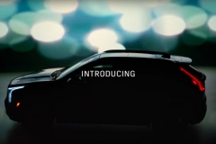 2019-Cadillac-XT4-Commercial-March-2019-001