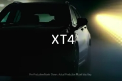 2019-Cadillac-XT4-Commercial-March-2019-002