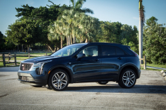 2019-Cadillac-XT4-Sport-Exterior-Day-001-side-profile-CS-Garage