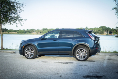 2019-Cadillac-XT4-Sport-Exterior-Day-013-side-profile-CS-Garage