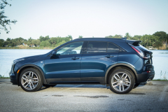 2019-Cadillac-XT4-Sport-Exterior-Day-014-side-profile-CS-Garage