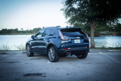 2019-Cadillac-XT4-Sport-Exterior-Day-020-rear-three-quarters-CS-Garage