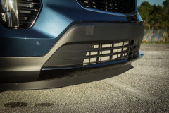 2019-Cadillac-XT4-Sport-Exterior-Day-048-lower-front-grille-from-side-CS-Garage