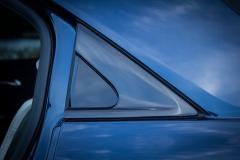 2019-Cadillac-XT4-Sport-Exterior-Day-053-C-pillar-treatment-CS-Garage