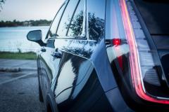2019-Cadillac-XT4-Sport-Exterior-Day-062-beltline-CS-Garage