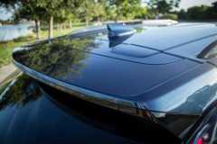 2019-Cadillac-XT4-Sport-Exterior-Day-065-spoiler-CS-Garage