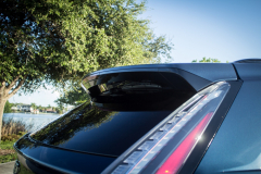 2019-Cadillac-XT4-Sport-Exterior-Day-068-spoiler-CS-Garage