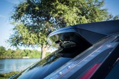 2019-Cadillac-XT4-Sport-Exterior-Day-069-spoiler-CS-Garage