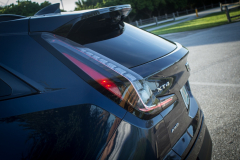 2019-Cadillac-XT4-Sport-Exterior-Day-073-tail-light-housing-CS-Garage