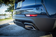 2019-Cadillac-XT4-Sport-Exterior-Day-077-exhaust-tip-and-rear-insert-CS-Garage