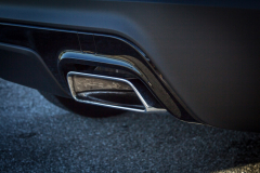 2019-Cadillac-XT4-Sport-Exterior-Day-079-exhaust-tip-CS-Garage