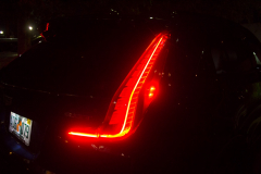 2019-Cadillac-XT4-Sport-Exterior-Dusk-019-tail-lights-detail-CS-Garage