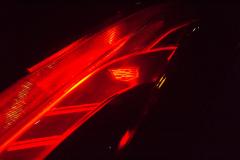 2019-Cadillac-XT4-Sport-Exterior-Dusk-025-Cadillac-logo-in-tail-lights-CS-Garage