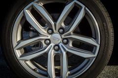 2019-Cadillac-XT4-Sport-Exterior-Wheels-002-CS-Garage