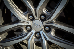 2019-Cadillac-XT4-Sport-Exterior-Wheels-003-CS-Garage