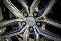 2019-Cadillac-XT4-Sport-Exterior-Wheels-003-CS-Garage