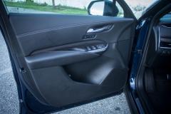 2019-Cadillac-XT4-Sport-Interior-Door-Panel-001-CS-Garage