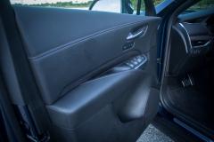 2019-Cadillac-XT4-Sport-Interior-Door-Panel-002-CS-Garage
