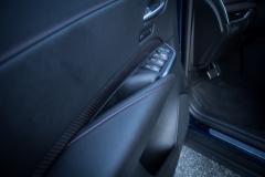 2019-Cadillac-XT4-Sport-Interior-Door-Panel-003-CS-Garage