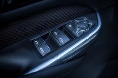 2019-Cadillac-XT4-Sport-Interior-Door-Panel-007-window-and-lock-panel-CS-Garage