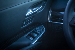 2019-Cadillac-XT4-Sport-Interior-Door-Panel-009-door-and-dash-joint-CS-Garage