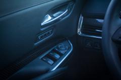 2019-Cadillac-XT4-Sport-Interior-Door-Panel-009-door-and-dash-joint-CS-Garage