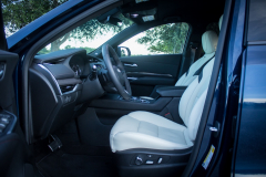 2019-Cadillac-XT4-Sport-Interior-First-Row-002-view-from-driver-side-front-door-CS-Garage