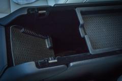 2019-Cadillac-XT4-Sport-Interior-First-Row-044-center-armrest-storage-area-CS-Garage