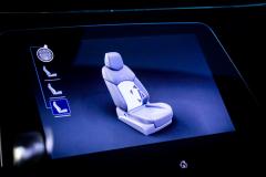 2019-Cadillac-XT4-Sport-Interior-First-Row-052-massage-control-on-center-screen-CS-Garage