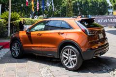 2019-Cadillac-XT4-Sport-Media-Drive-Mexico-Exterior-011-rear-three-quarters