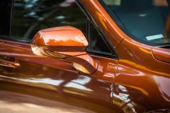 2019-Cadillac-XT4-Sport-Media-Drive-Mexico-Exterior-019-side-mirror