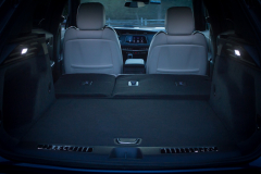 2019-Cadillac-XT4-Sport-Trunk-Cargo-Area-006-all-rear-seats-folded-CS-Garage
