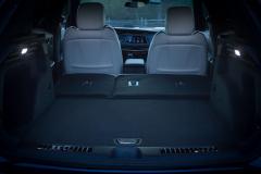 2019-Cadillac-XT4-Sport-Trunk-Cargo-Area-006-all-rear-seats-folded-CS-Garage
