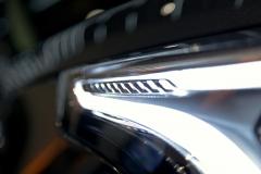 2019 Cadillac XT4 exterior 014