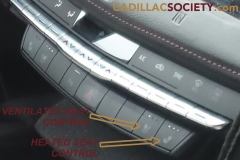 2019-Cadillac-XT4-heated-and-ventilated-seat-controls-CS