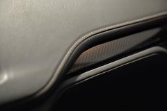 2019 Cadillac XT4 interior 005