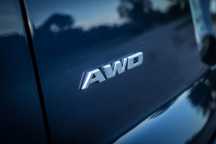 Cadillac-AWD-Logo-Badge-on-2019-Cadillac-XT4-Sport-001-CS-Garage