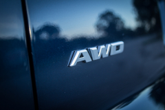 Cadillac-AWD-Logo-Badge-on-2019-Cadillac-XT4-Sport-002-CS-Garage