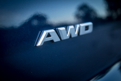 Cadillac-AWD-Logo-Badge-on-2019-Cadillac-XT4-Sport-003-CS-Garage
