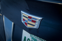 Cadillac-Logo-on-2019-Cadillac-XT4-Sport-017-liftgate-CS-Garage