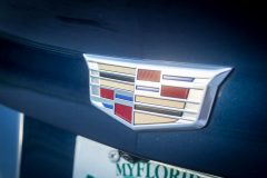Cadillac-Logo-on-2019-Cadillac-XT4-Sport-019-liftgate-CS-Garage