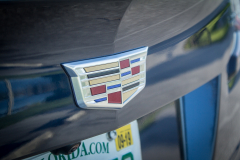 Cadillac-Logo-on-2019-Cadillac-XT4-Sport-021-liftgate-CS-Garage