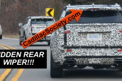 Cadillac-XT4-Hidden-Rear-Wiper-CS-Watermark