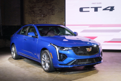 2020-Cadillac-CT4-V-Debut-Reveal