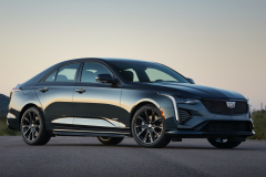 2022-Cadillac-CT4-V-First-Drive-Exterior-013-front-three-quarters